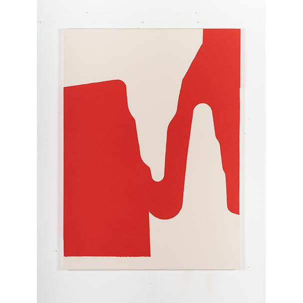 mpp-dc10[red]